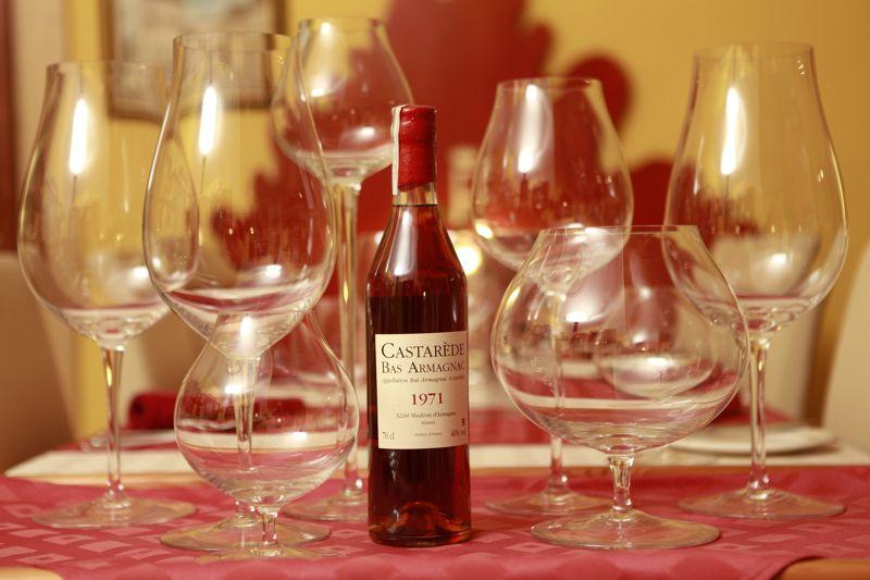 Víno02